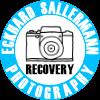 Eckhard Sallermann Logo